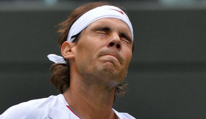Photo of Per Rafa Nadal è crisi: dopo Montecarlo anche a Barcellona esce ai quarti di finale!