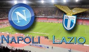 Photo of Lazio: no, ma che rabbia!