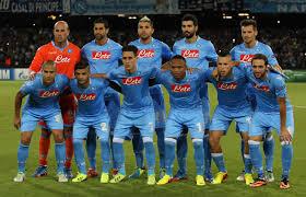 Photo of I preliminari Champions nell'anno dei mondiali. Per il Napoli sarà un'estate di fuoco