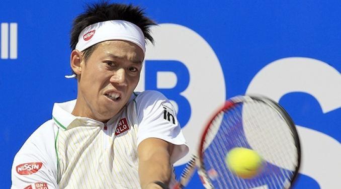 Photo of ATP Barcellona: dopo 11 anni di dominio iberico, vince il giapponese Nishikori
