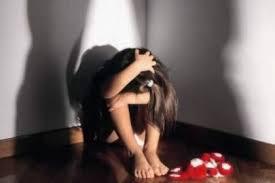 Photo of La pedofilia non esiste solo nel mondo occidentale