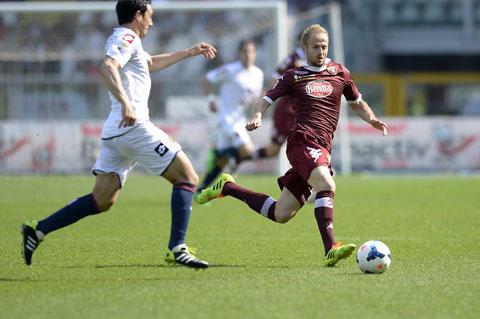 Photo of Genoa: 3 sconfitte da riscattare
