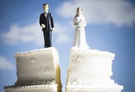 Photo of Divorzio breve con la «procedura di negoziazione assistita da un avvocato»
