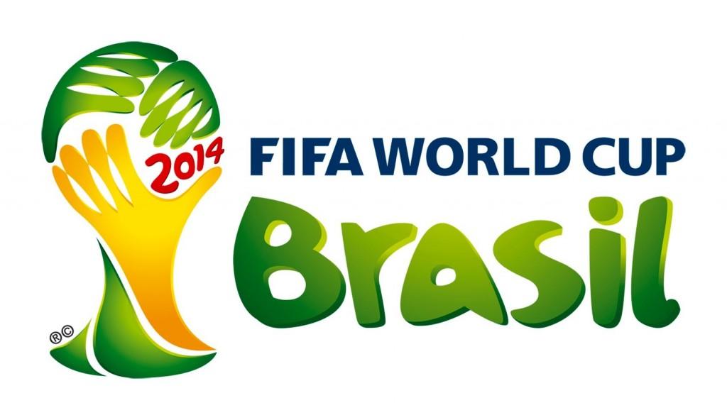 Photo of Il day-after delle convocazioni per i Mondiali in Brasile: le reazioni, i grandi esclusi e le sorprese