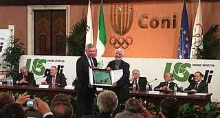 """Photo of Ancelotti: """"Essere entrato nella storia del Real mi ha reso orgoglioso"""""""