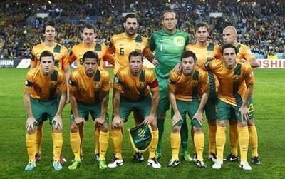 Photo of L'Australia: il calcio di confine che conquista il mondo