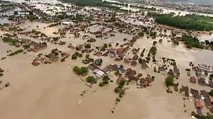 """Photo of Alluvione in Serbia e Bosnia. C'è anche il """"rischio mine"""""""