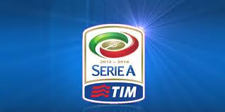 Photo of Serie A, i verdetti!