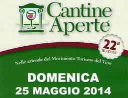 Photo of Ventiduesima edizione di Cantine Aperte per il Lazio
