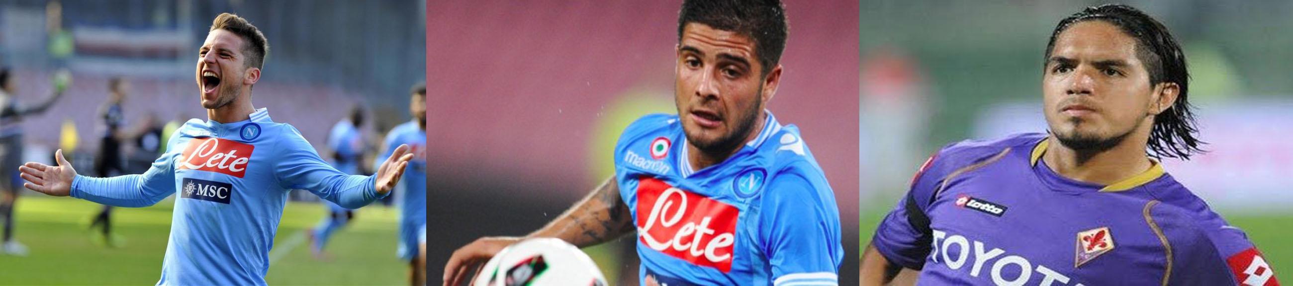Photo of Il Napoli vince la sua quinta Coppa Italia