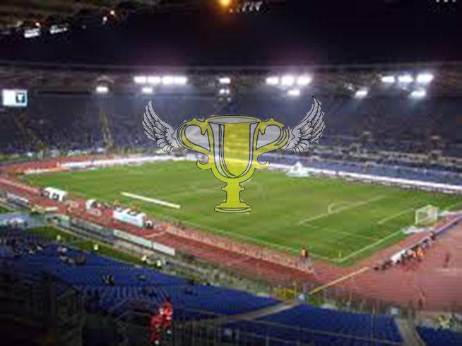 Photo of Calcio. Complimenti amari…