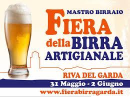 Photo of Fiera della Birra Artigianale Mastro Birraio