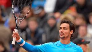 Photo of ATP Monaco: Fognini in finale si arrende a Klizan n.111 del ranking!
