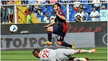Photo of La Roma chiude con il terzo ko di fila, ma i tifosi non dimenticano la fantastica annata giallorossa!