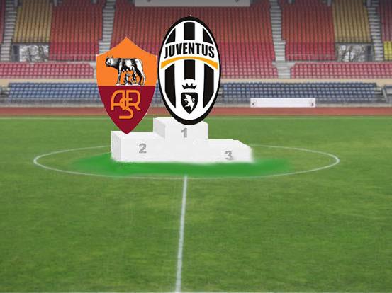 Photo of Roma: 12 secondi posti di cui 6 dietro alla Juventus e 5 negli ultimi 9 campionati!