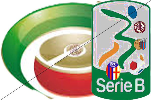 Photo of SERIE A: retrocedono Bologna, Catania e Livorno. Corsa aperta per l'Europa League.