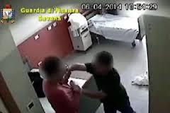 Photo of Violenza sessuale nella casa di cura Vada Sabatia