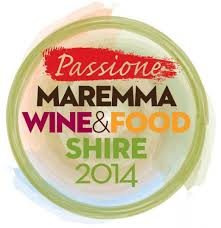 Photo of Appunti di viaggio: Passione Maremma Wine & Food Shire 2014