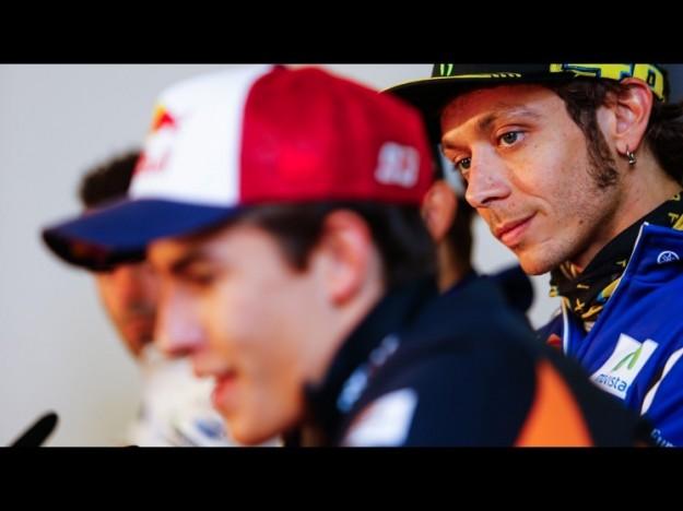 Photo of MotoGP: le prime prove libere a Le Mans