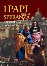 """Photo of """"I Papi della Speranza"""". Arte e religiosità nella Roma del '600"""