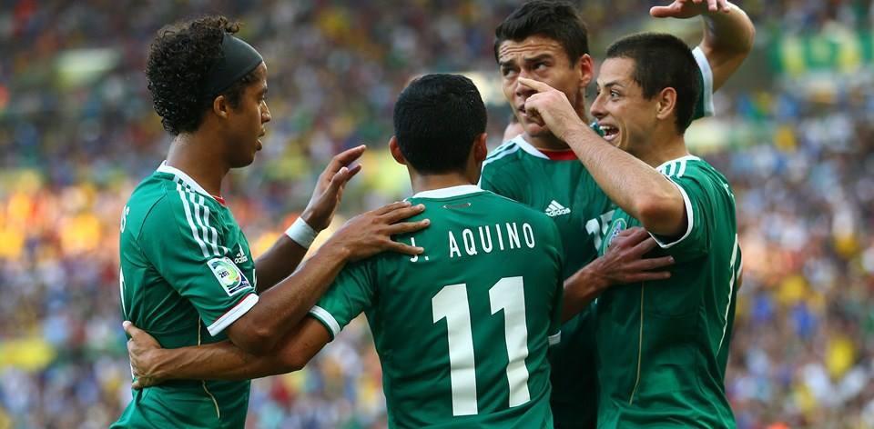 Photo of Messico:  una qualificazione in extremis nella stagione della confusione
