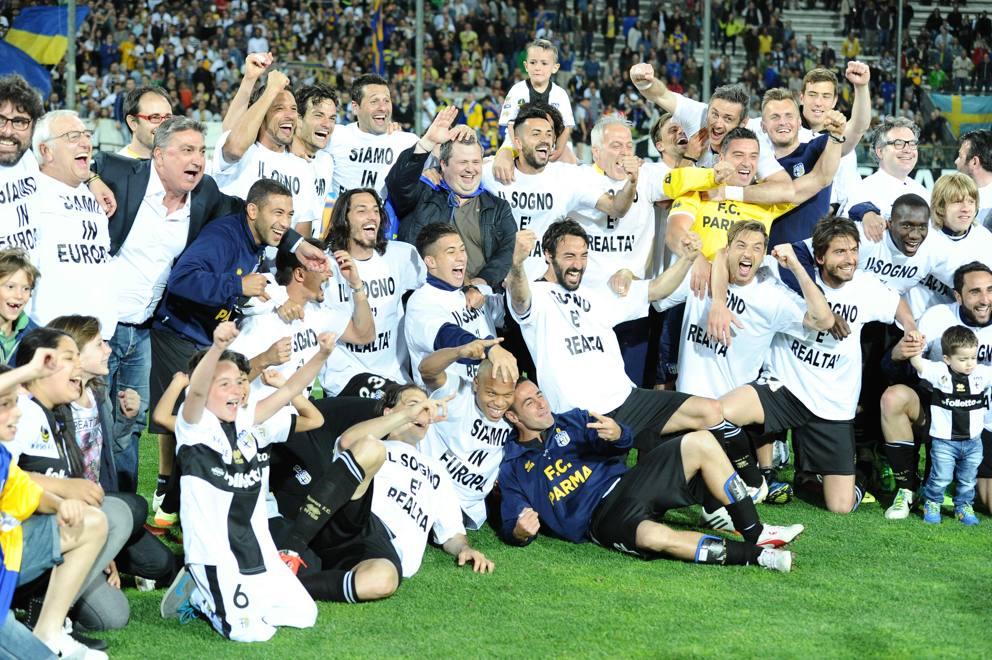 Photo of Il Toro si ferma sul più bello, il Parma torna in Europa
