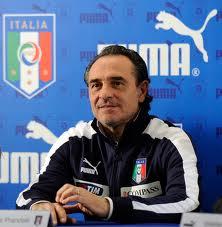 Photo of Nazionale: Prandelli altri due anni in panchina