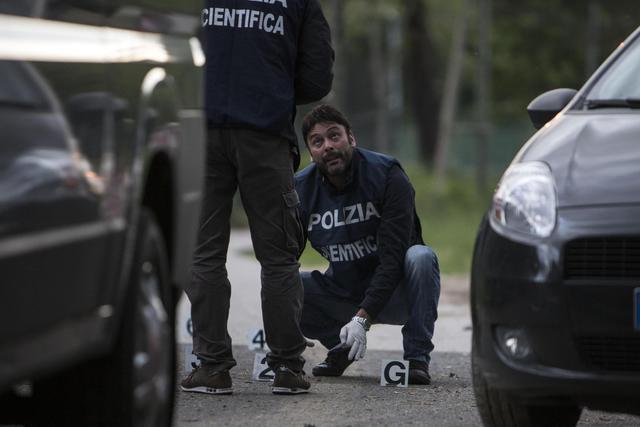 Photo of Sangue sulla Coppa Italia