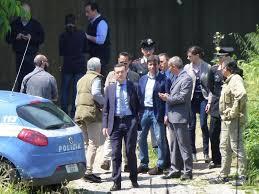 Photo of Firenze – Procedono a passo spedito le indagini sulla prostituta uccisa e crocefissa