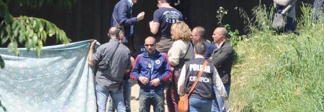 Photo of Omicidio di Firenze, una nuova testimonianza porta verso il maniaco seriale