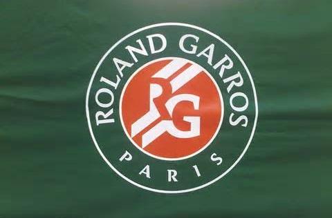 Photo of Roland Garros: il torneo di tennis su terra rossa più prestigioso al mondo!