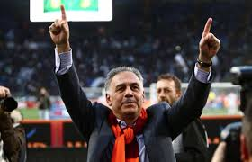 Photo of Evviva Pallotta