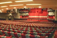 Photo of Finale della stagione teatrale a Roma con spettacoli classici e sperimentali