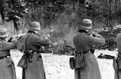 Photo of Strage di Kos: 70 anni dopo, riconoscimento a Ufficiale caduto in guerra