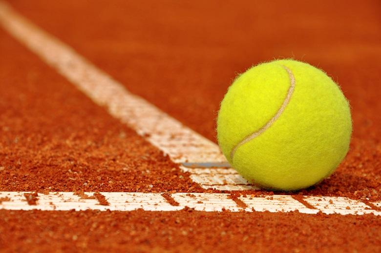 Photo of Tennis: Concluse le qualificazioni ai Campionati Italiani Giovanili 2014