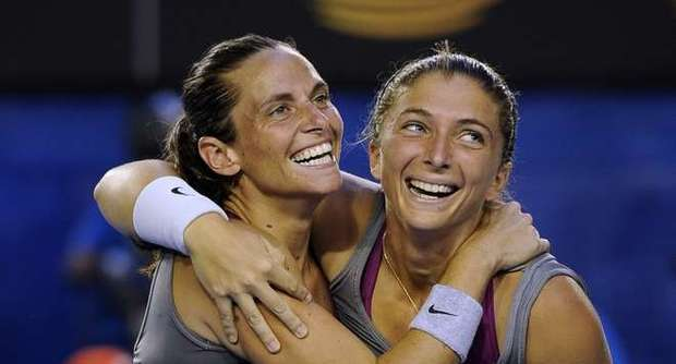 Photo of Il grande tennis tra Roma e Madrid!