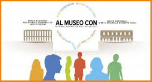 Photo of Al museo con …..Patrimoni narrati per musei accoglienti