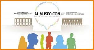 Photo of Al museo con …..Patrimoni narrati per musei accoglienti