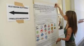 Photo of Anche nei ballottaggi hanno vinto tutti
