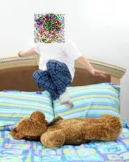 Photo of Sindrome Adhd e quei bimbi iperattivi 'controllati' con le anfetamine