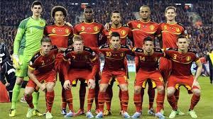 Photo of Mondiali Brasile 2014 – Belgio