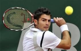 Photo of Wimbledon, dopo Fognini anche Bolelli al III turno