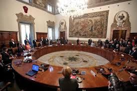 Photo of Dal 2015 dichiarazione dei redditi precompilata per 30 milioni di italiani