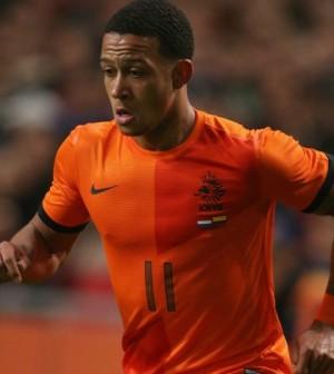 Photo of Mondiali Brasile 2014: nel Gruppo B l'Olanda è prima, il Cile secondo
