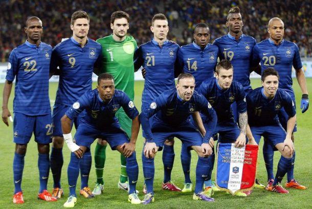"""Photo of Francia: i """"bleus"""" vogliono tornare a fare i """"galletti"""""""