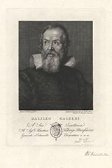 Photo of Galileo: il mito tra Otto e Novecento