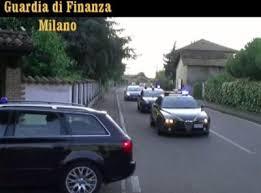Photo of Botte e insulti ad anziani invalidi, choc in una casa di cura milanese – VIDEO