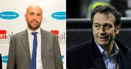 Photo of Il Cagliari passa da Cellino a Giulini