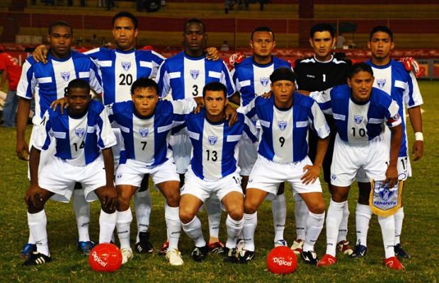 Photo of Honduras: terza volta al mondiale per fare la storia