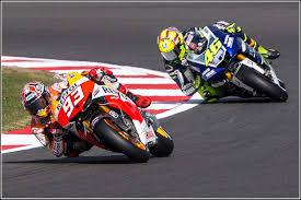Photo of MotoGP Barcellona 2014, qualifiche: pole di Pedrosa davanti a Lorenzo e Marquez